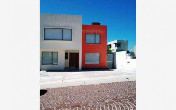 Foto de casa en venta en lago patzcuaro 336, cumbres del lago, querétaro, querétaro, 765507 no 06