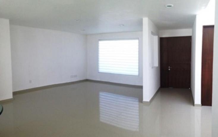 Foto de casa en venta en lago patzcuaro 336, cumbres del lago, querétaro, querétaro, 765507 no 07