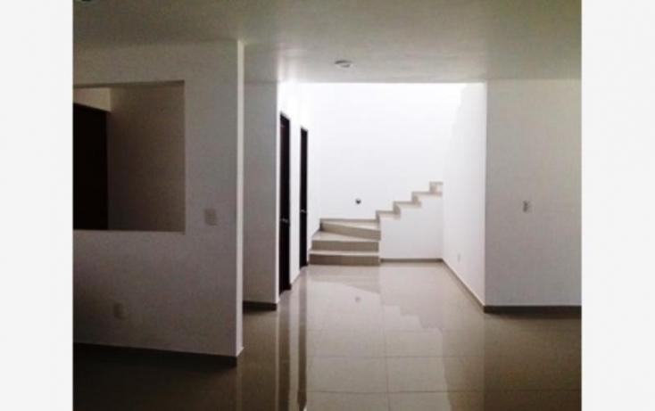 Foto de casa en venta en lago patzcuaro 336, cumbres del lago, querétaro, querétaro, 765507 no 08