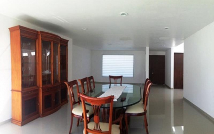 Foto de casa en venta en lago patzcuaro 336, cumbres del lago, querétaro, querétaro, 765507 no 09