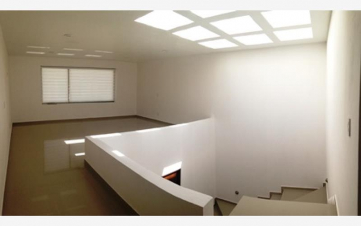 Foto de casa en venta en lago patzcuaro 336, cumbres del lago, querétaro, querétaro, 765507 no 12