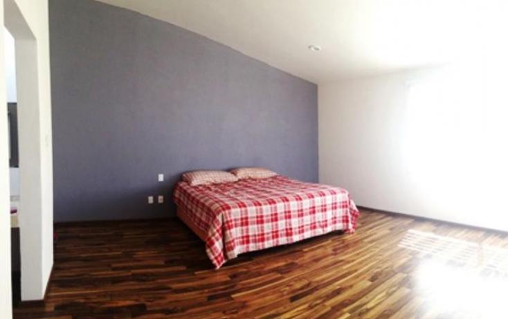 Foto de casa en venta en lago patzcuaro 336, cumbres del lago, querétaro, querétaro, 765507 no 13