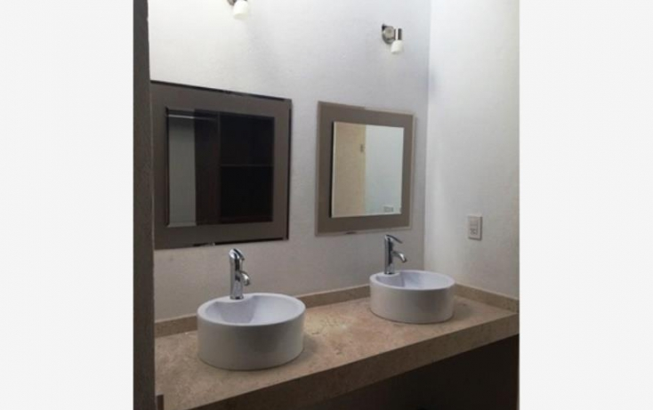 Foto de casa en venta en lago patzcuaro 336, cumbres del lago, querétaro, querétaro, 765507 no 16