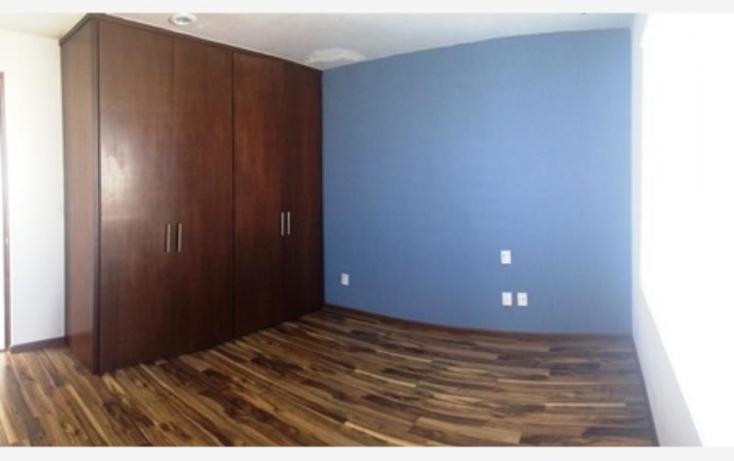 Foto de casa en venta en lago patzcuaro 336, cumbres del lago, querétaro, querétaro, 765507 no 17