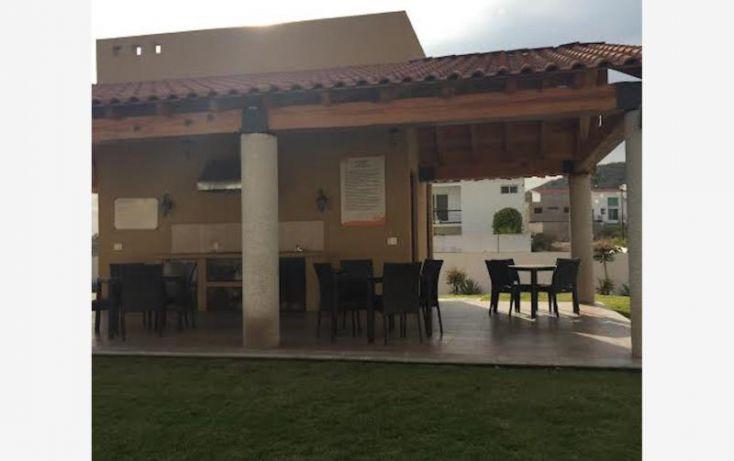 Foto de casa en venta en lago patzcuaro 811, cumbres del lago, querétaro, querétaro, 1666928 no 01