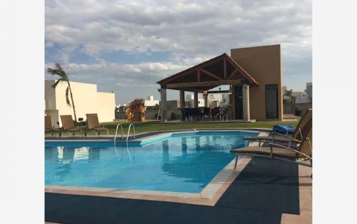Foto de casa en venta en lago patzcuaro 811, cumbres del lago, querétaro, querétaro, 1666928 no 03