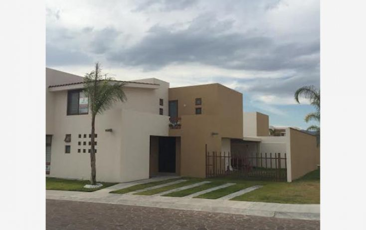 Foto de casa en venta en lago patzcuaro 811, cumbres del lago, querétaro, querétaro, 1666928 no 11