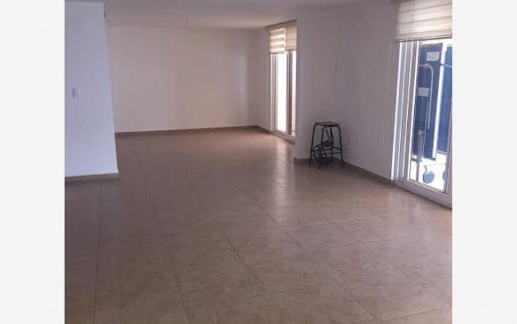 Foto de casa en venta en lago patzcuaro 811, cumbres del lago, querétaro, querétaro, 1666928 no 19