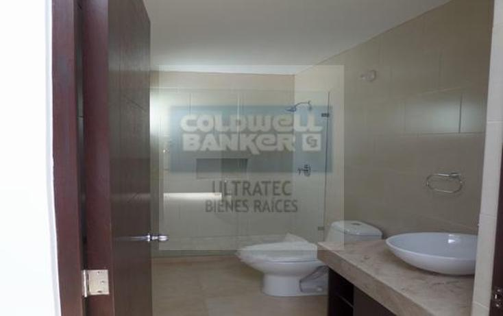 Foto de casa en condominio en renta en  , cumbres del lago, querétaro, querétaro, 873321 No. 04