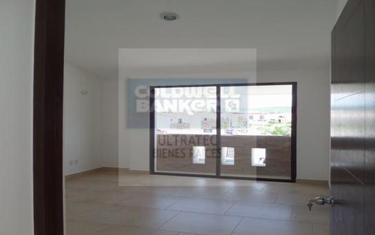 Foto de casa en condominio en renta en  , cumbres del lago, querétaro, querétaro, 873321 No. 06