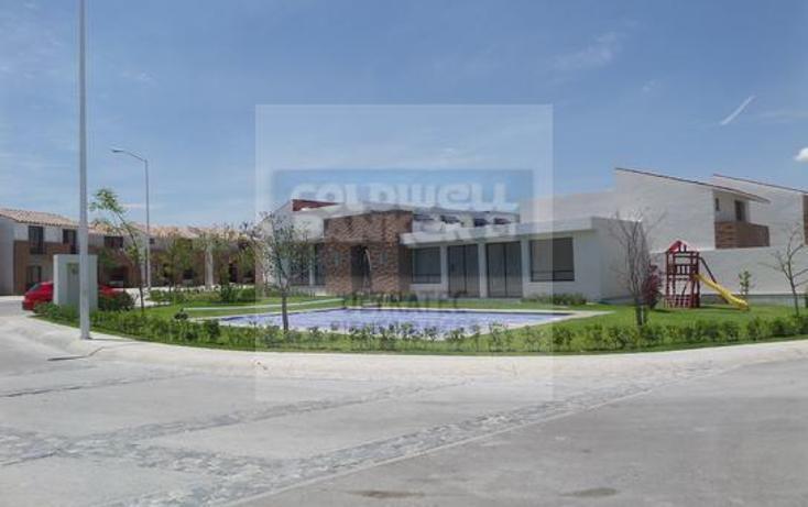 Foto de casa en condominio en renta en  , cumbres del lago, querétaro, querétaro, 873321 No. 07