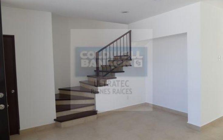 Foto de casa en condominio en renta en lago patzcuaro, cond triana, cumbres del lago, cumbres del lago, querétaro, querétaro, 873321 no 09