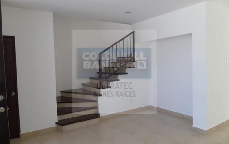 Foto de casa en condominio en renta en  , cumbres del lago, querétaro, querétaro, 873321 No. 09