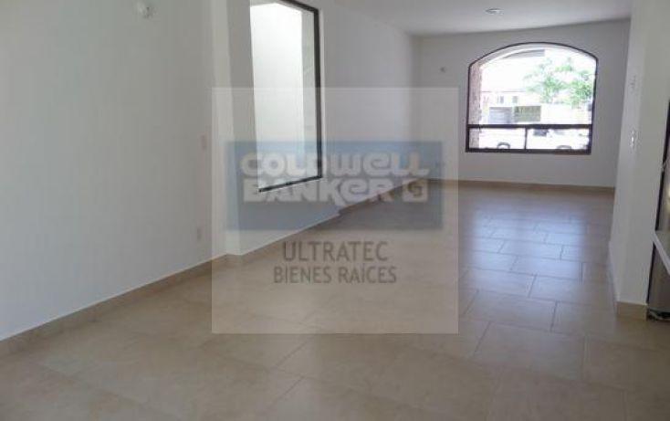 Foto de casa en condominio en renta en lago patzcuaro, cond triana, cumbres del lago, cumbres del lago, querétaro, querétaro, 873321 no 10