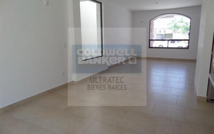 Foto de casa en condominio en renta en  , cumbres del lago, querétaro, querétaro, 873321 No. 10