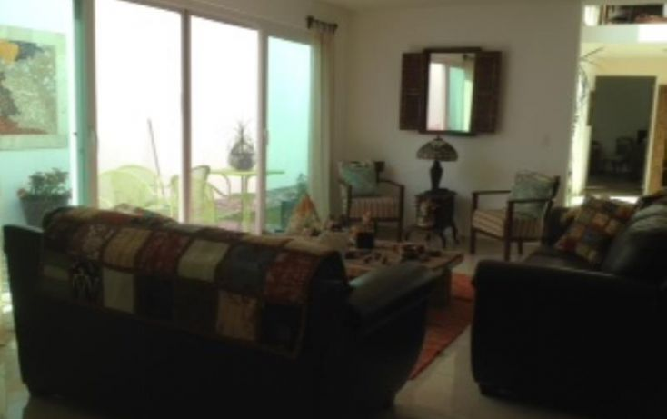 Foto de casa en venta en lago pátzcuaro, cumbres del lago, querétaro, querétaro, 1671816 no 06