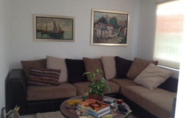 Foto de casa en venta en lago pátzcuaro, cumbres del lago, querétaro, querétaro, 1671816 no 07