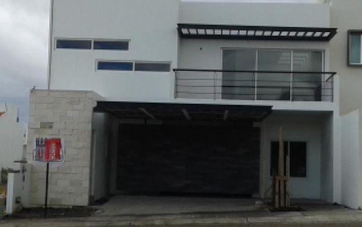 Foto de casa en venta en lago patzcuaro, cumbres del lago, querétaro, querétaro, 1675276 no 01