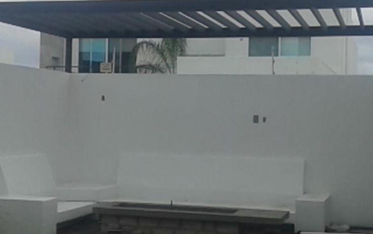 Foto de casa en venta en lago patzcuaro, cumbres del lago, querétaro, querétaro, 1675276 no 02
