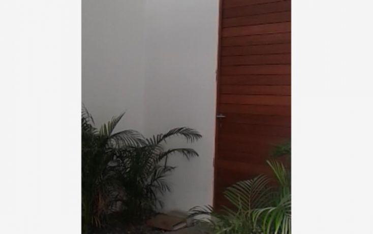 Foto de casa en venta en lago patzcuaro, cumbres del lago, querétaro, querétaro, 1675276 no 08