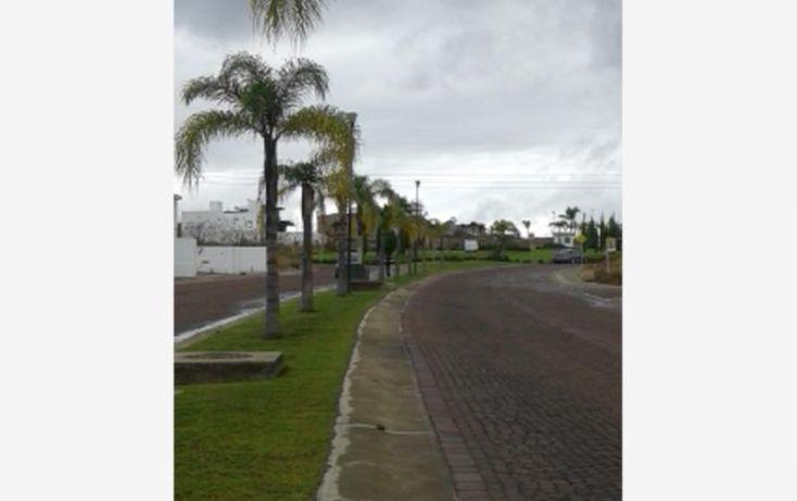 Foto de casa en venta en lago patzcuaro, cumbres del lago, querétaro, querétaro, 1675276 no 09
