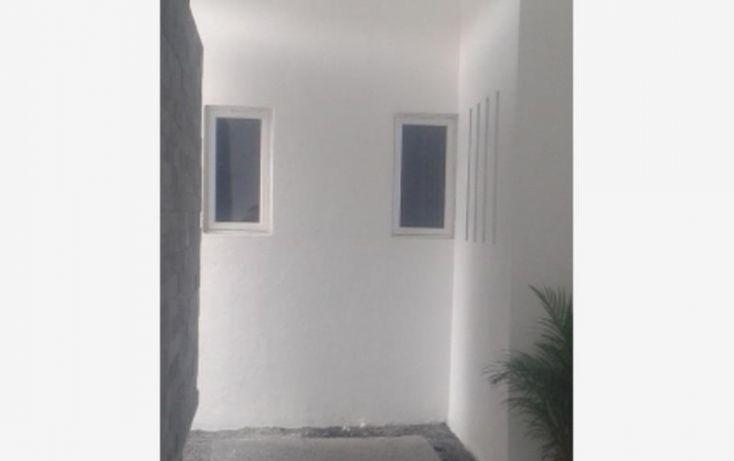Foto de casa en venta en lago patzcuaro, cumbres del lago, querétaro, querétaro, 1675276 no 12