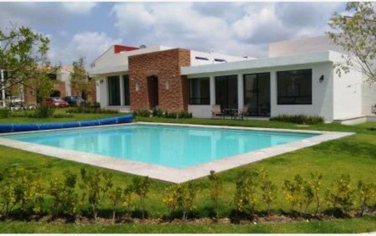 Foto de casa en renta en lago patzcuaro, juriquilla, querétaro, querétaro, 1152865 no 01