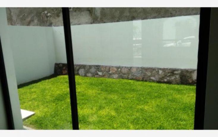 Foto de casa en renta en lago patzcuaro, juriquilla, querétaro, querétaro, 1152865 no 03