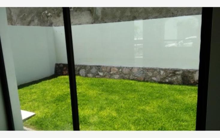 Foto de casa en renta en lago patzcuaro nonumber, juriquilla, quer?taro, quer?taro, 1152865 No. 03