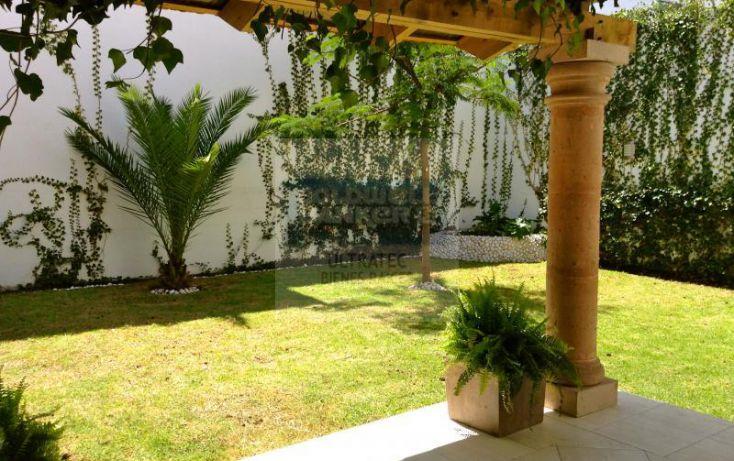 Foto de casa en venta en lago pazcuaro, cumbres del lago, querétaro, querétaro, 1329999 no 02