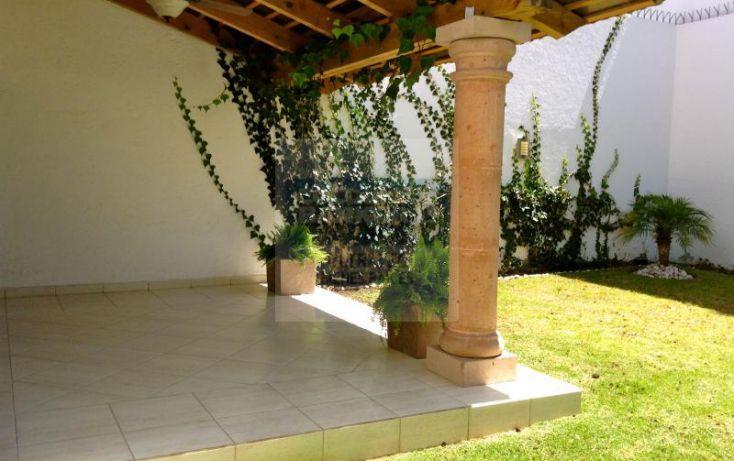 Foto de casa en venta en lago pazcuaro, cumbres del lago, querétaro, querétaro, 1329999 no 03