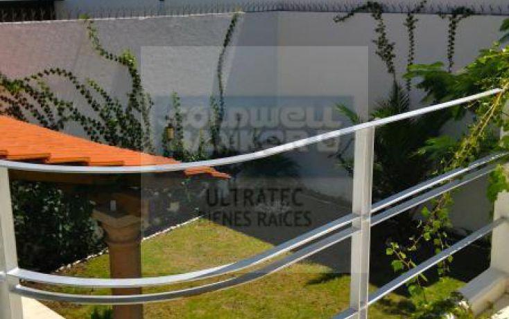 Foto de casa en venta en lago pazcuaro, cumbres del lago, querétaro, querétaro, 1329999 no 15