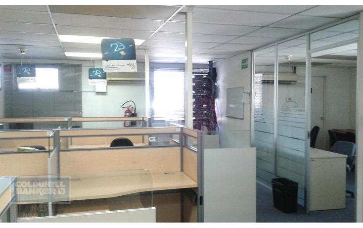 Oficina en lago rodolfo granada en renta id 2967602 for Oficinas cajamar granada