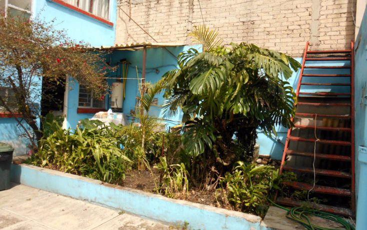Foto de terreno habitacional en venta en lago salado, pensil norte, miguel hidalgo, df, 1706674 no 08