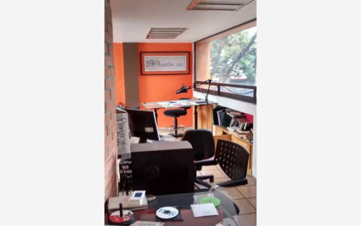 Foto de oficina en renta en lago san jose 7, ampliación granada, miguel hidalgo, df, 1901256 no 07