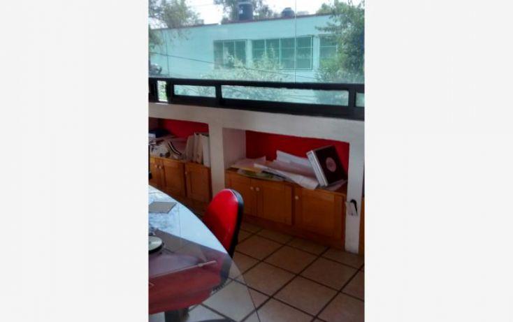 Foto de oficina en renta en lago san jose 7, ampliación granada, miguel hidalgo, df, 1901256 no 10