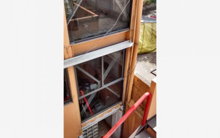 Foto de oficina en renta en lago san jose 7, ampliación granada, miguel hidalgo, df, 1901256 no 11