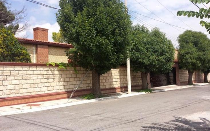 Foto de casa en venta en lago san mateo 343, valle san agustin, saltillo, coahuila de zaragoza, 823893 no 02