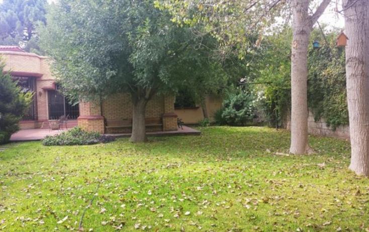 Foto de casa en venta en lago san mateo 343, valle san agustin, saltillo, coahuila de zaragoza, 823893 no 04