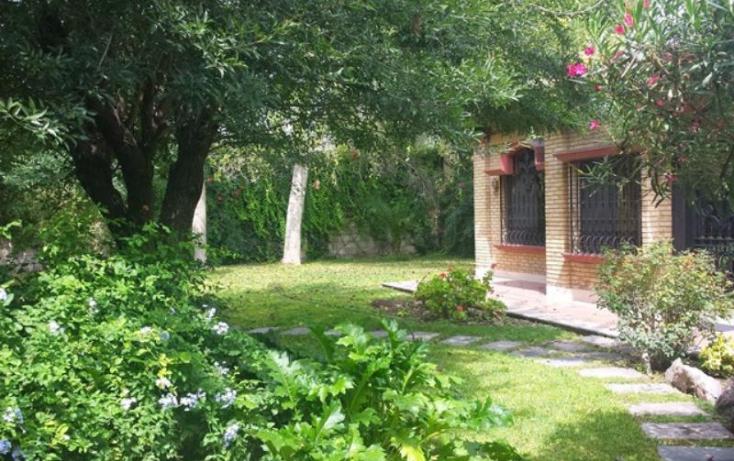 Foto de casa en venta en lago san mateo 343, valle san agustin, saltillo, coahuila de zaragoza, 823893 no 05
