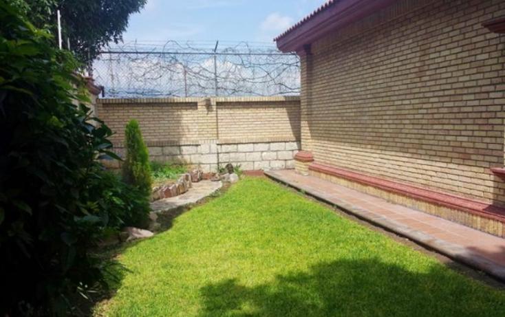 Foto de casa en venta en lago san mateo 343, valle san agustin, saltillo, coahuila de zaragoza, 823893 no 08