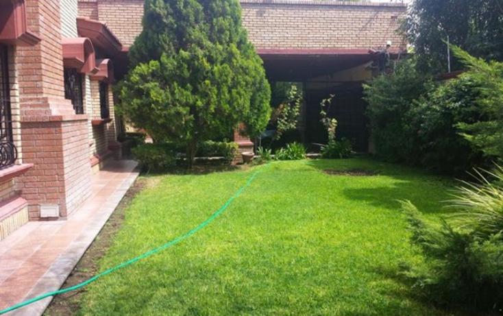 Foto de casa en venta en lago san mateo 343, valle san agustin, saltillo, coahuila de zaragoza, 823893 no 10