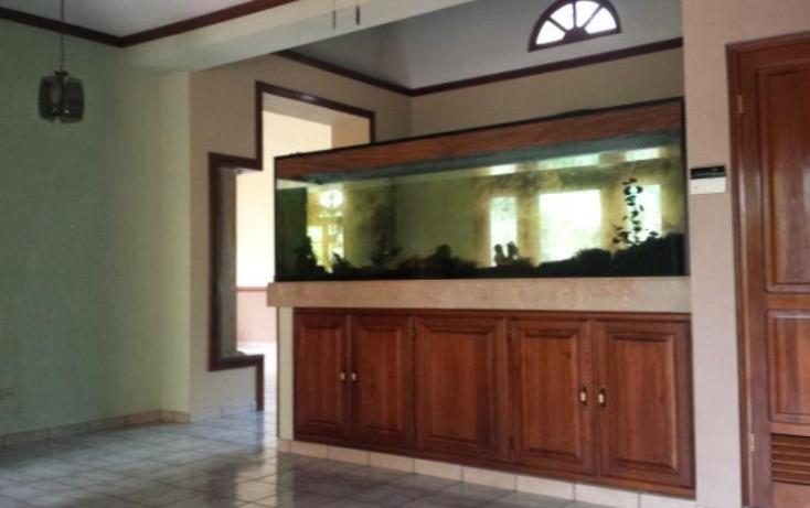 Foto de casa en venta en lago san mateo 343, valle san agustin, saltillo, coahuila de zaragoza, 823893 no 13
