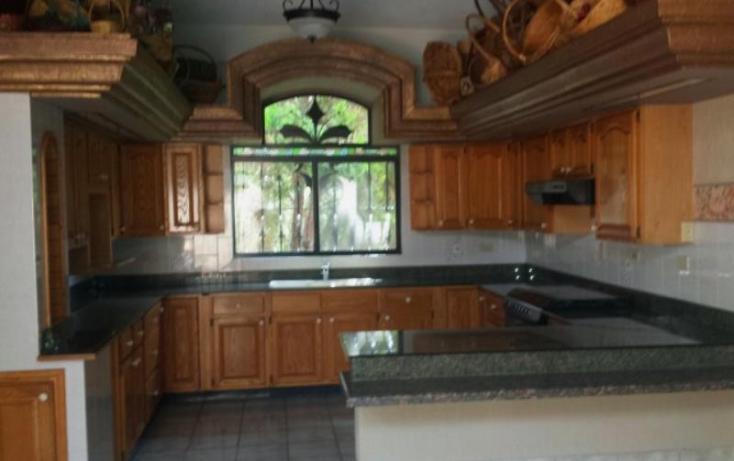 Foto de casa en venta en lago san mateo 343, valle san agustin, saltillo, coahuila de zaragoza, 823893 no 14