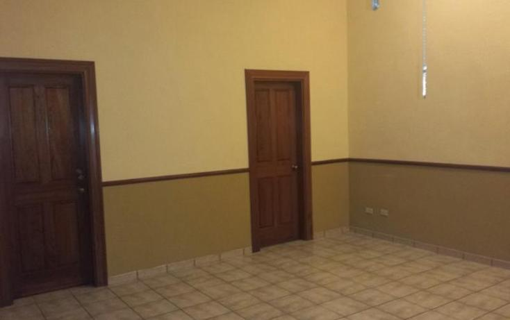 Foto de casa en venta en  343, valle san agustin, saltillo, coahuila de zaragoza, 823893 No. 14