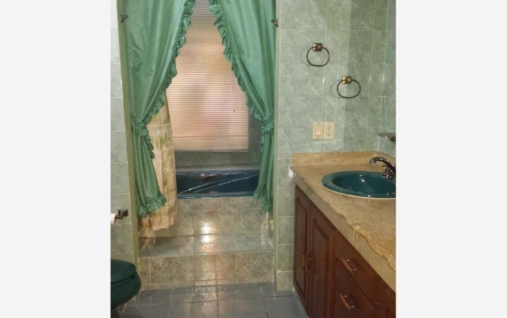 Foto de casa en venta en lago san mateo 343, valle san agustin, saltillo, coahuila de zaragoza, 823893 no 20