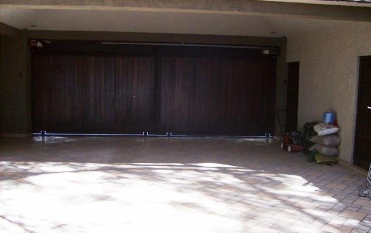 Foto de casa en venta en lago san patricio 311, valle san agustin, saltillo, coahuila de zaragoza, 2695959 No. 03