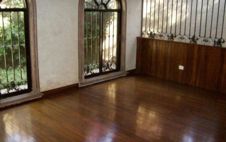 Foto de casa en venta en lago san patricio 311, valle san agustin, saltillo, coahuila de zaragoza, 2695959 No. 08