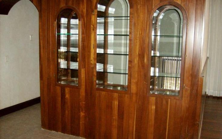Foto de casa en venta en lago san patricio 311, valle san agustin, saltillo, coahuila de zaragoza, 2695959 No. 09