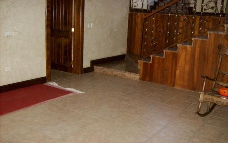 Foto de casa en venta en lago san patricio 311, valle san agustin, saltillo, coahuila de zaragoza, 2695959 No. 10